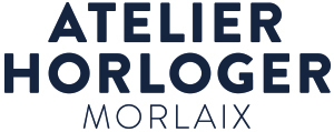 Atelier Horloger Morlaix